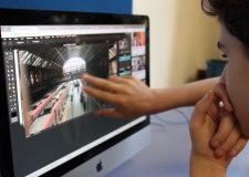 Como a tecnologia educacional estimula a evolução dos alunos