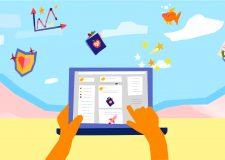 EaD: veja como criar um espaço virtual de aprendizagem