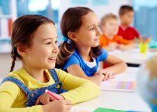 Educação 4.0: como estimular nos alunos a sede de aprender