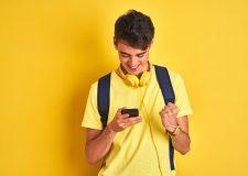 Anki: app ativa memória dos alunos para ajudar nos estudos