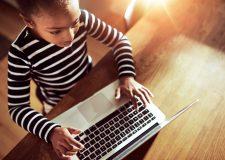 5 dicas para orientar os alunos sobre como estudar em casa