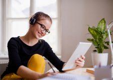 Como adotar a aprendizagem ativa nas aulas a distância