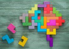 Gamificação: 3 apps para usá-la com sucesso no ensino remoto
