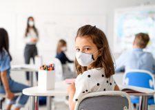 Soft skills: como trabalhá-las no modelo de ensino híbrido